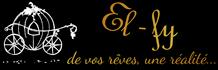Agence Evenementielle Nimes | Agence El-Fy